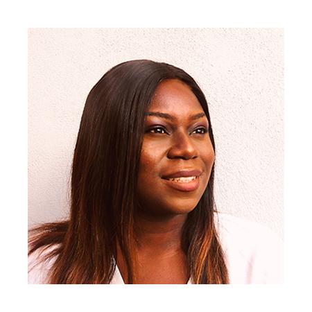Profile picture of Sandra Igwe